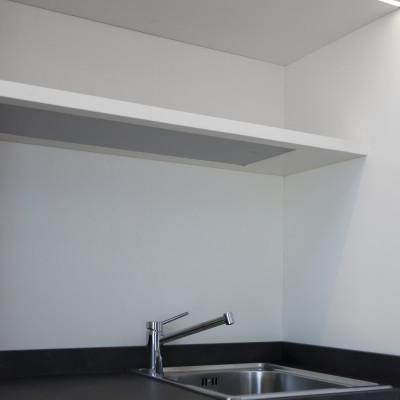 1 loft